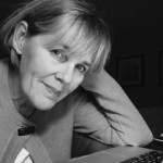 Dr. Karen Jaffe